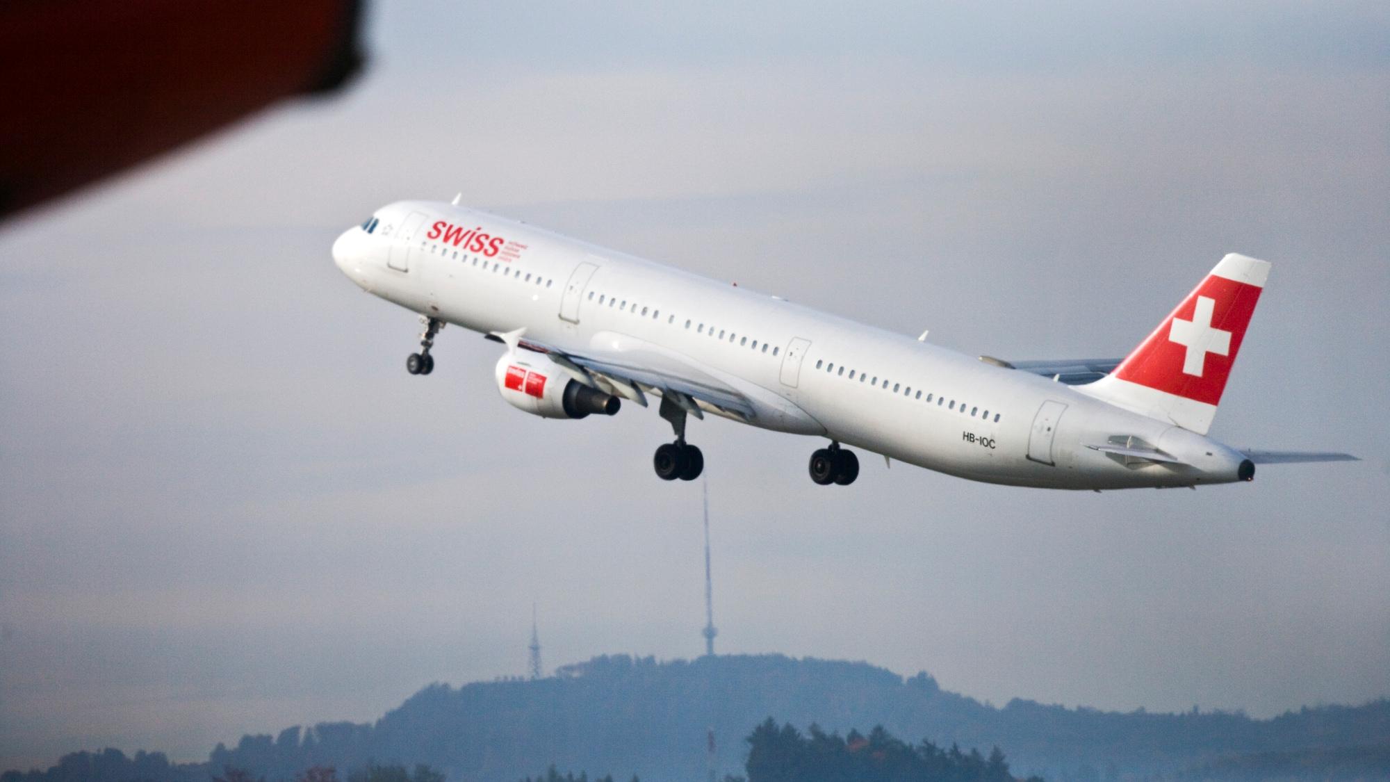 Unter 6 Stunden Reisezeit ist Zug Pflicht: Kurzstrecken-Flugverbot für Bundesbeamte
