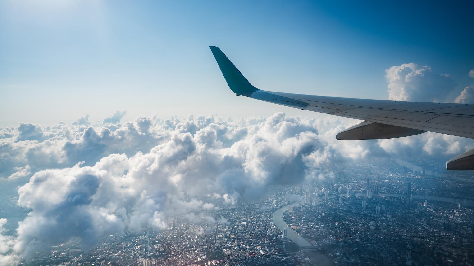 Reisen mit Budget: Mit diesen Tipps sparen Sie in den Ferien Geld