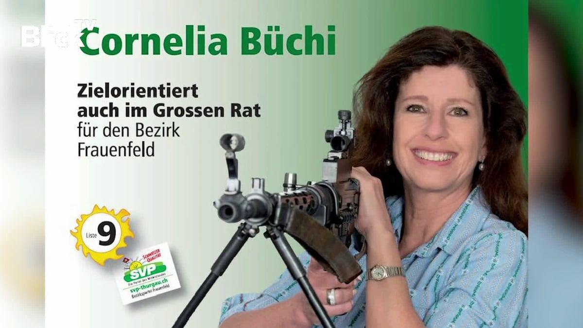 Singles Finsterwald B. Entlebuch, Kontaktanzeigen aus