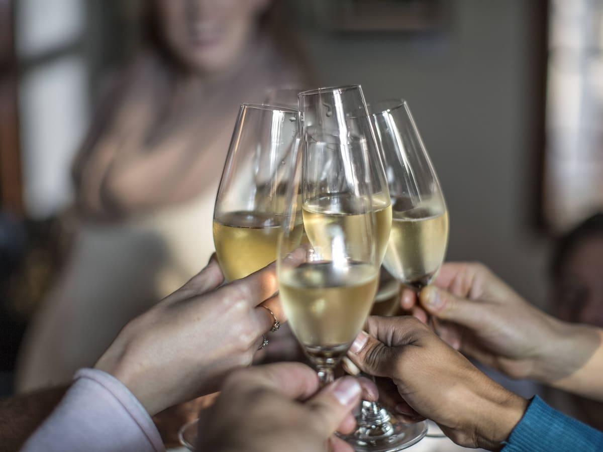 Gegen was alkoholfahne tun Mittel gegen