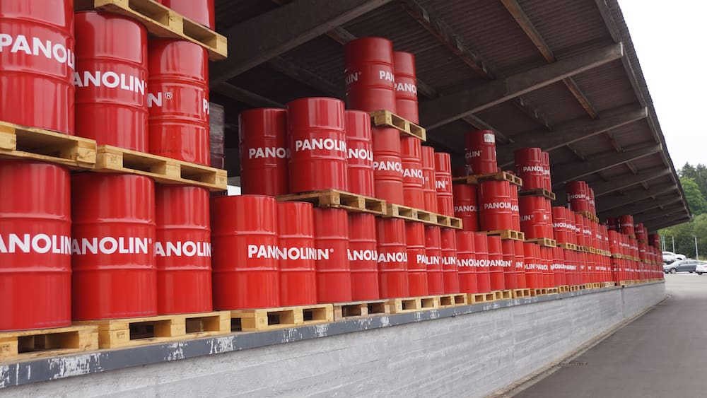 panolin-macht-jetzt-noch-mehr-desinfektionsmittel-l-chef-hilft-corona-helden
