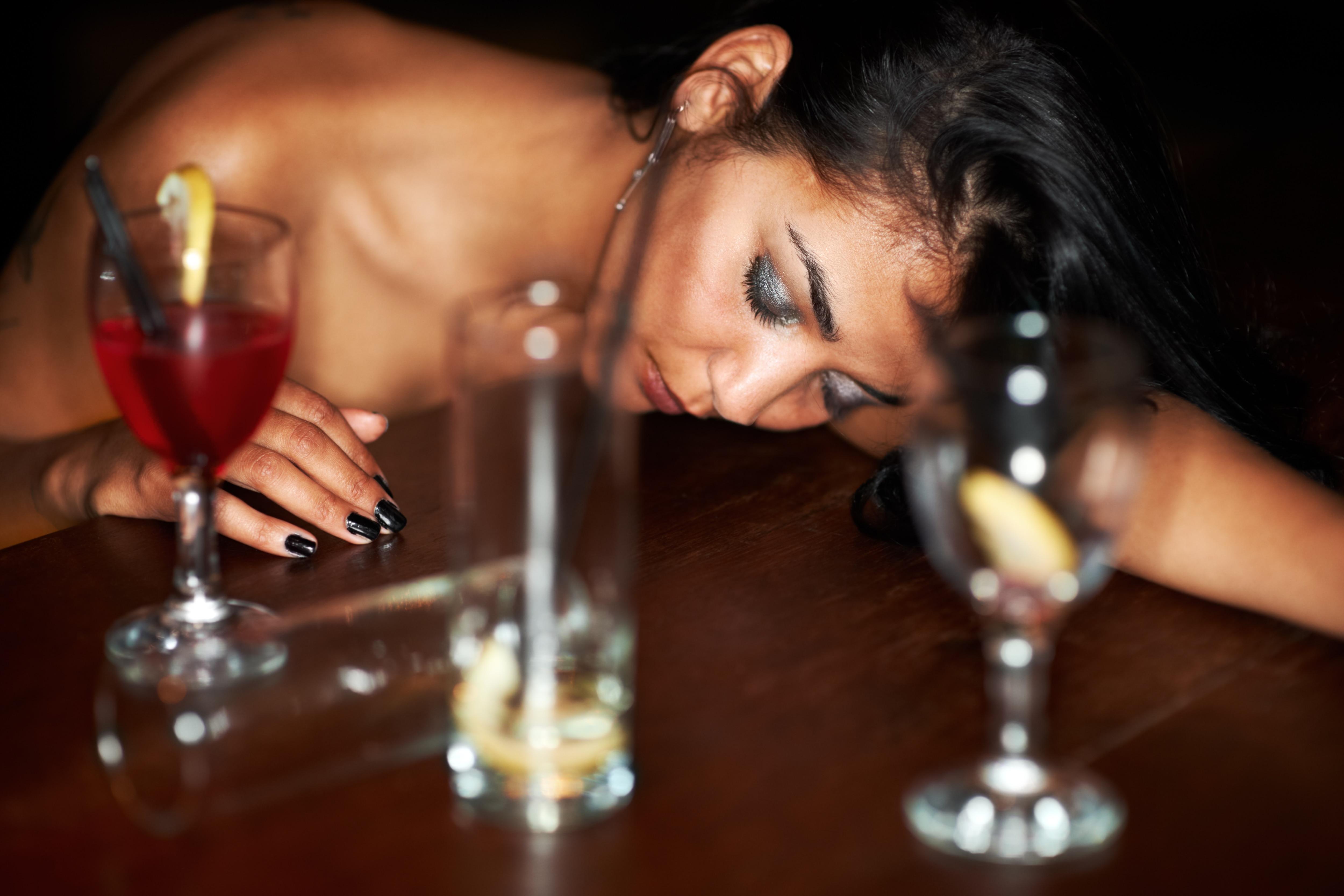 Mit Diesen 9 Tricks Starten Sie Ohne Alkoholfahne In Den Tag Blick