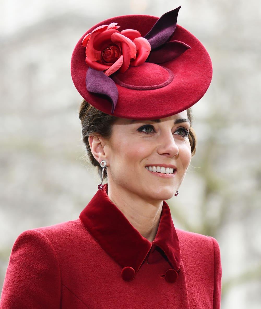 Neues Buch enthüllt intime Details über britische Royals
