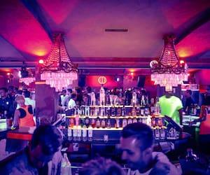 Flirt In Wetzikon, Partytreff Lugano