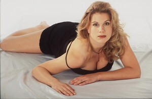 Nackt isabella schmid Isabella Rossa