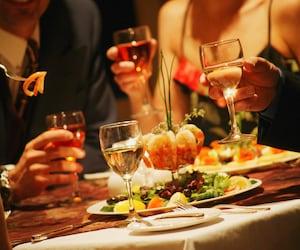 Tun geonalrieref: gegen alkoholfahne was Gut zu