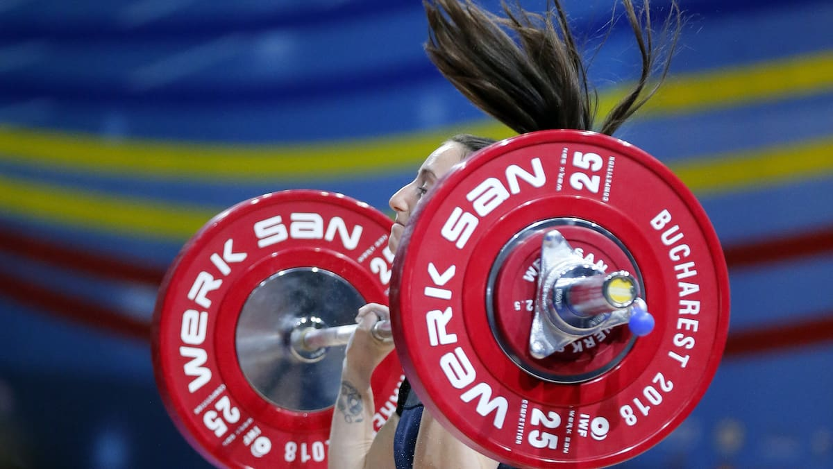 Sportler-Doppelgänger gaben saubere Urin-Proben ab