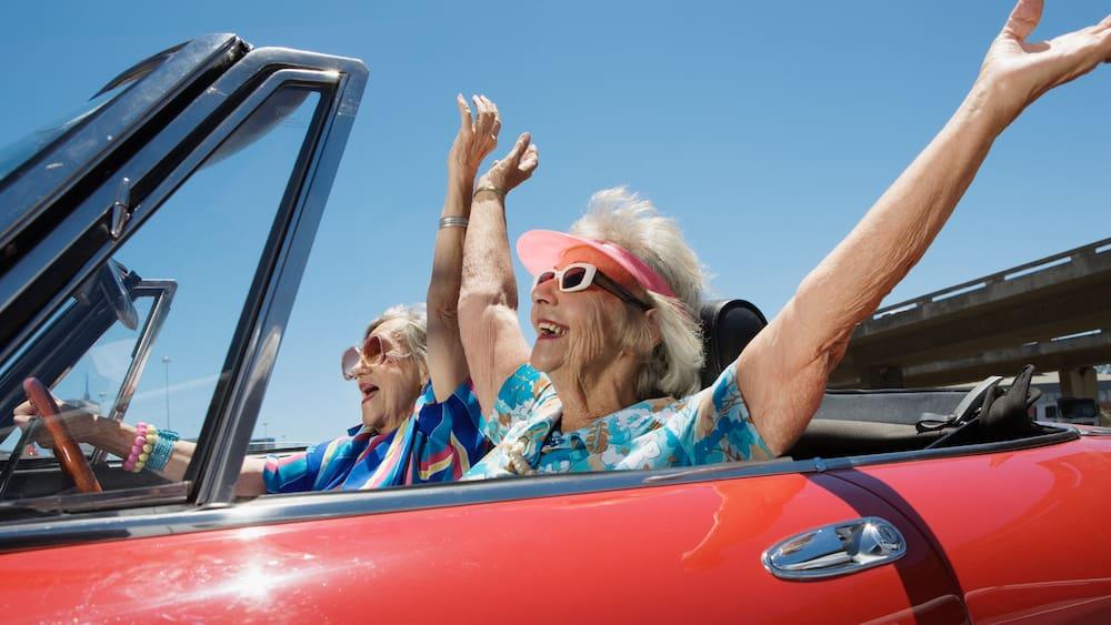 Neue-SUVs-f-r-jedes-Budget-Das-sind-die-besten-Autos-f-r-Senioren