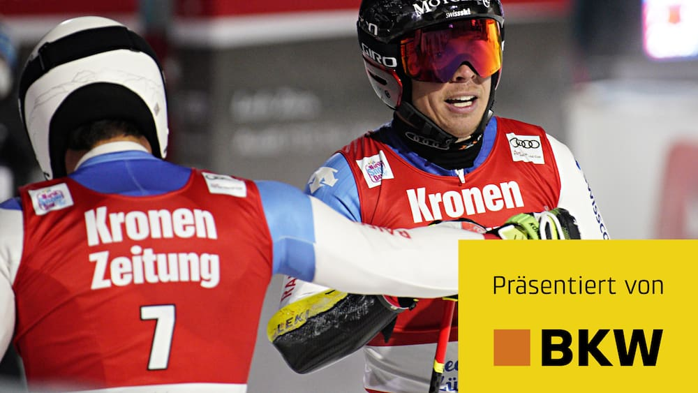 Pinturault-gewinnt-in-Lech-Zwei-Schweizer-fahren-im-Parallel-Riesen-in-Top-6