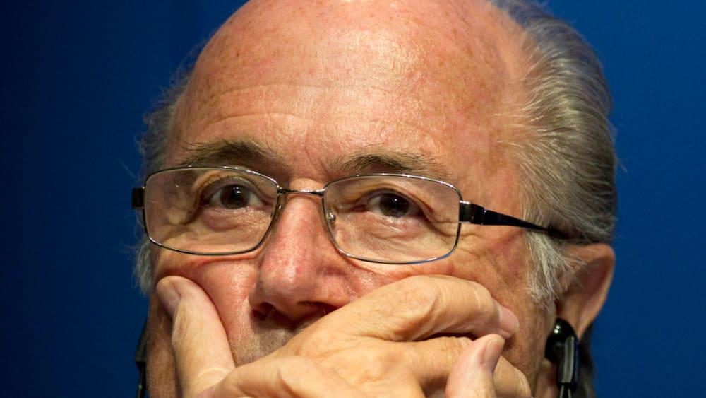 Schweizer-Bundesanwaltschaft-Blatter-und-Platini-des-Betruges-verd-chtigt