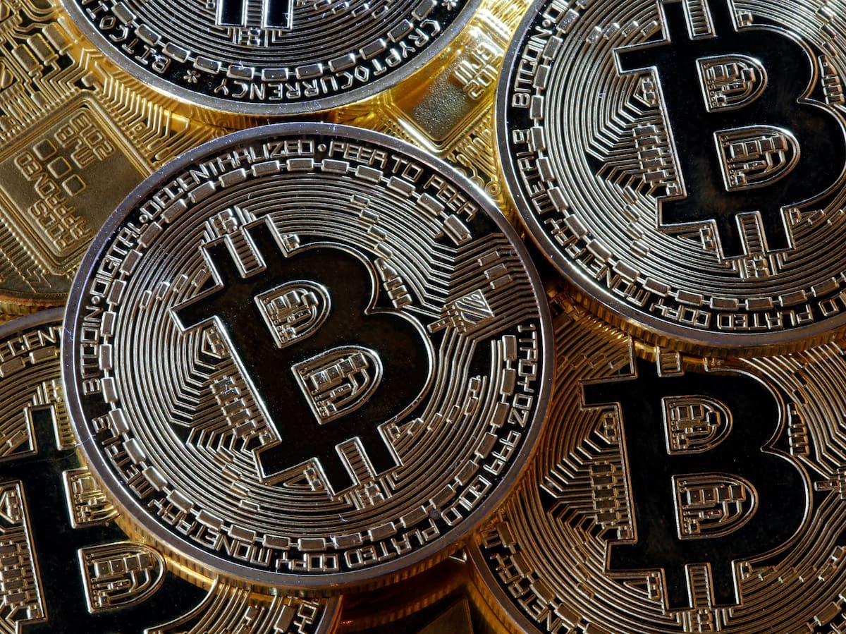 Wo man Crypto fur usd verkaufen