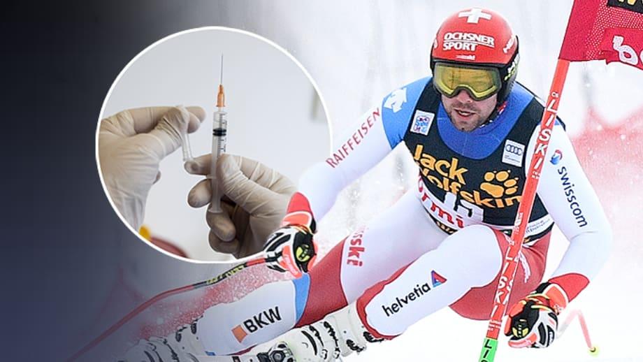 feuz-will-erst-mehr-infos-keine-impf-extrawurst-f-r-unsere-ski-stars