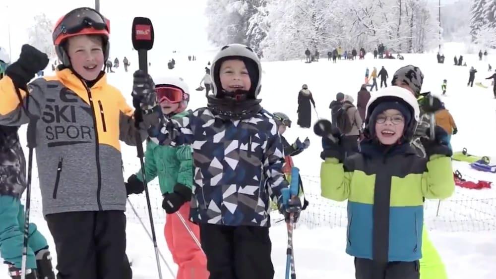schneespass-im-kanton-z-rich-skigebiet-dietikon-zh-wird-berrannt