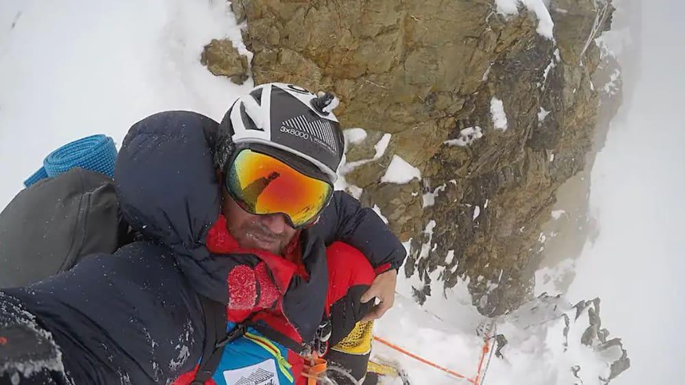 spanier-stirbt-am-k2-das-sagt-der-pakistanische-bergsteiger-verband