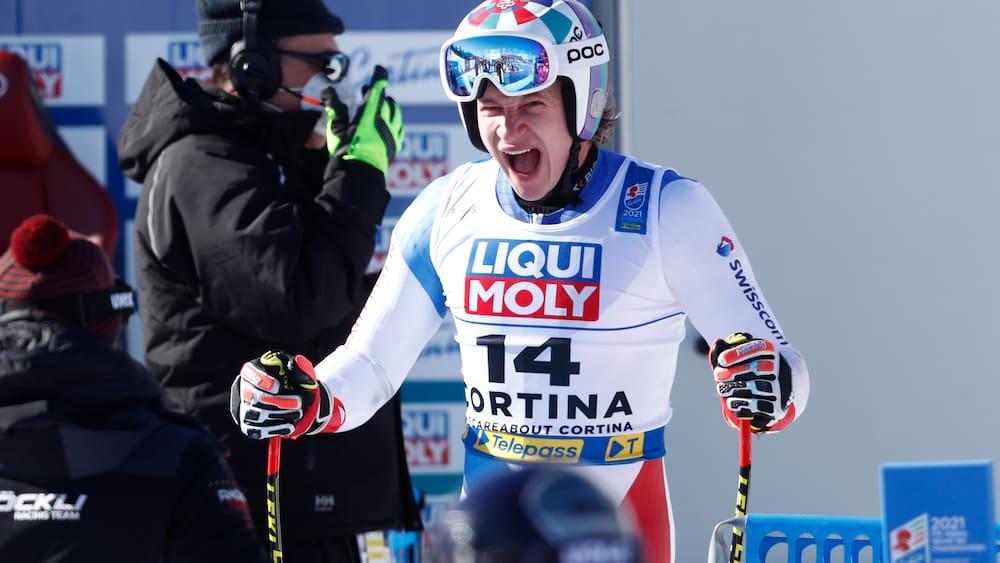Odermatt-kann-noch-zum-Mann-des-Ski-Winters-werden-Deshalb-ist-eine-Weltcup-Kugel-wertvoller-als-eine-WM-Medaille