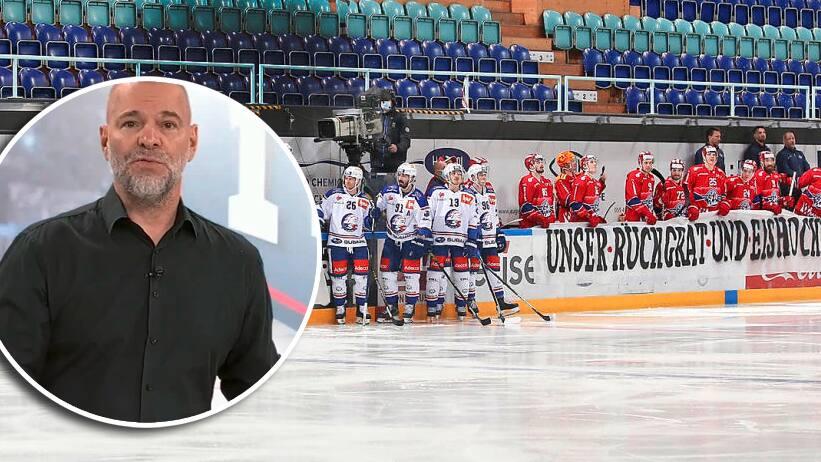Zwei-Minuten-f-r-Dino-Hockey-Sonderweg-bei-der-Ausl-nderregelung-ist-gar-nicht-legal
