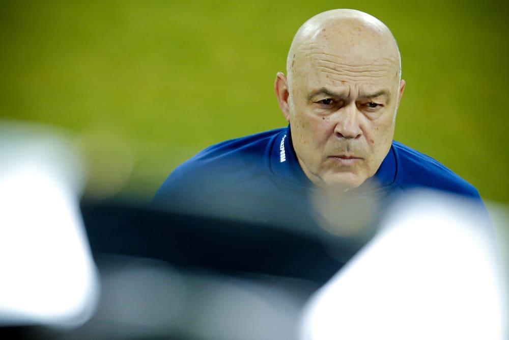 Spieler Von Schalke