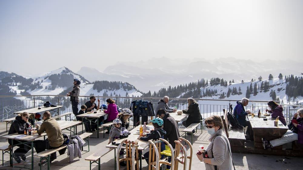 Nach-positiver-Ski-Bilanz-Freie-Fahrt-f-r-Lockerungen-