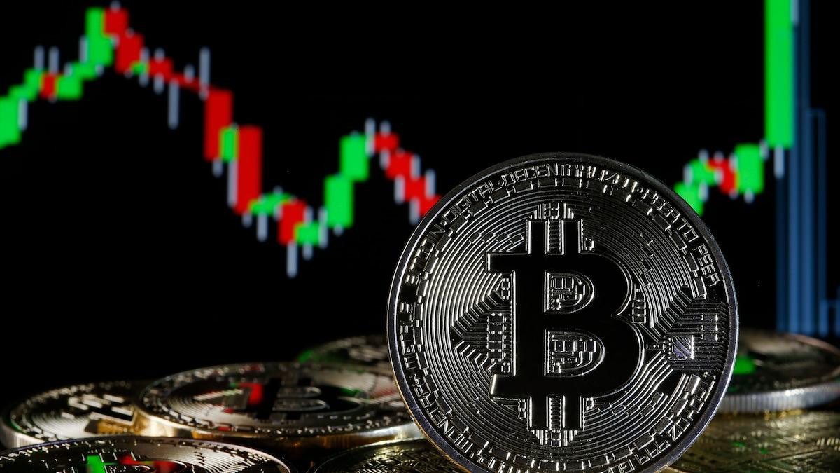 Altcoin: Welche Alternativen zu Bitcoin gibt es