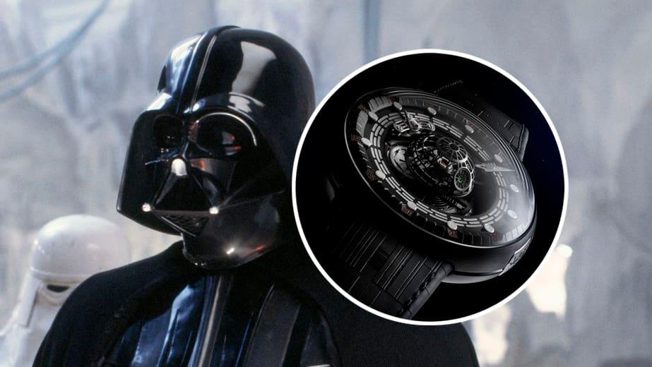 Wann Kommt Star Wars Im Kino