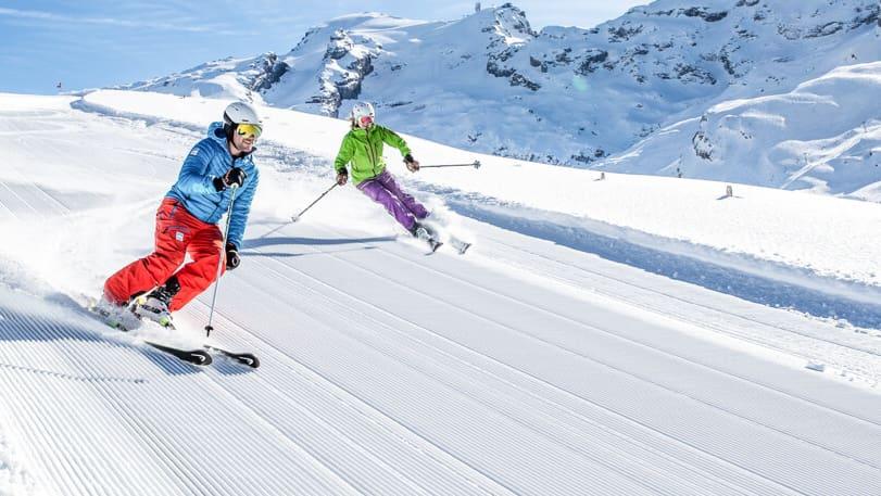 Diese-Skigebiete-verl-ngern-die-Saison-Hier-k-nnen-Sie-bis-im-Mai-auf-die-Piste
