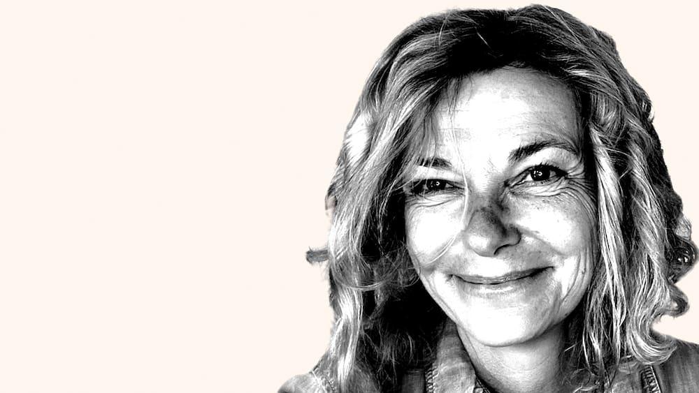 Milena Moser über die Fragen junger Leserinnen und Leser - Blick
