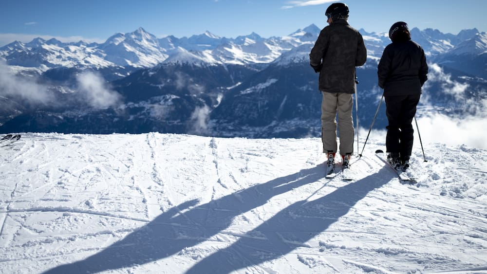 Skigebiete wünschen sich Klarheit zu Zertifikatspflicht und Corona-Regeln