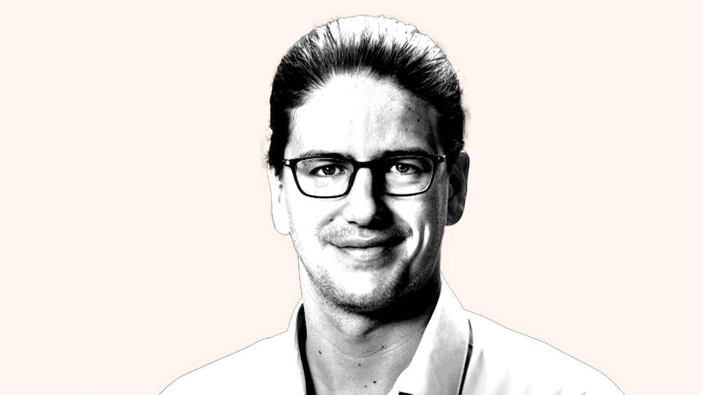 Zoo-Zürich-Direktor Severin Dressen über die geplante Riesenvoliere - Blick