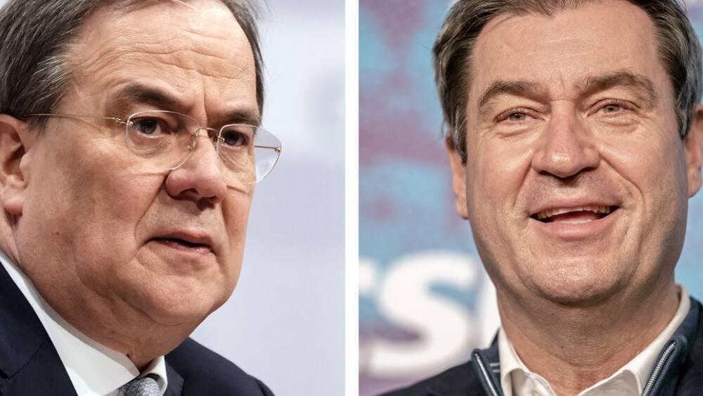 Bayern-Machtkampf-zwischen-Laschet-und-S-der-spitzt-sich-zu