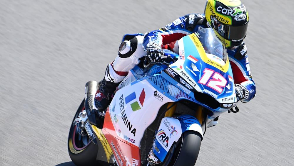 Moto2-in-Portugal-Wieder-kein-Punkt-f-r-Tom-L-thi