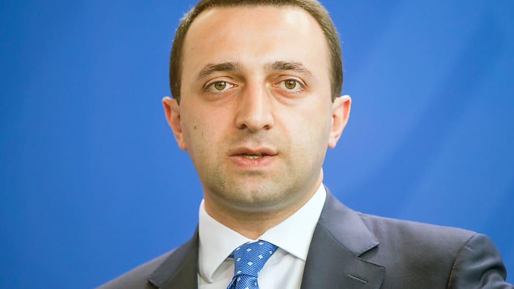 Innenpolitische-Krise-EU-und-USA-appellieren-an-Parlamentarier-in-Georgien
