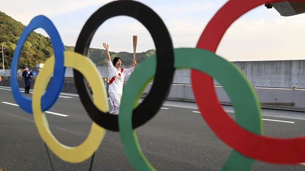drei-monate-vor-er-ffnung-olympia-alarm-tokio-vor-erneutem-lockdown