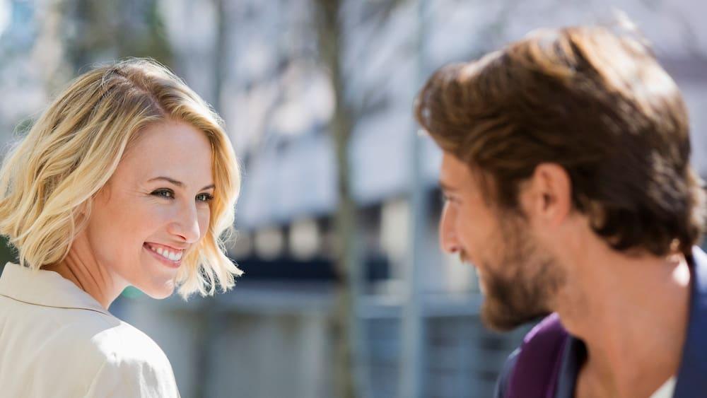 dating-plattformen solothurn sex partner suchen in linz
