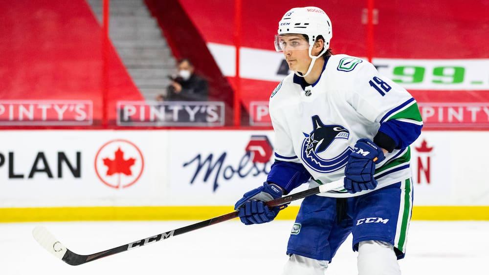 -Er-hat-mein-Nein-nicht-akzeptiert-NHL-Star-soll-Frau-sexuell-gen-tigt-haben-