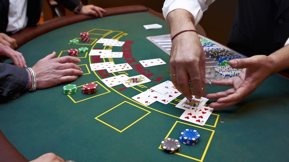 Casino Spiele Tipps Und Tricks