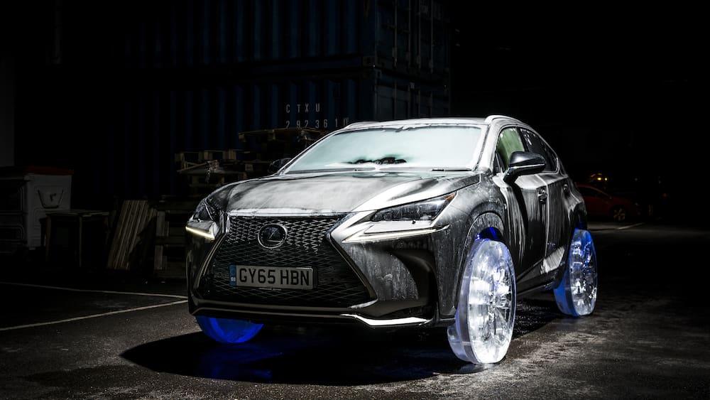 Hoffnungstr-ger-Der-NX-soll-Lexus-in-neue-H-hen-bringen-Den-m-gen-auch-Velofahrer