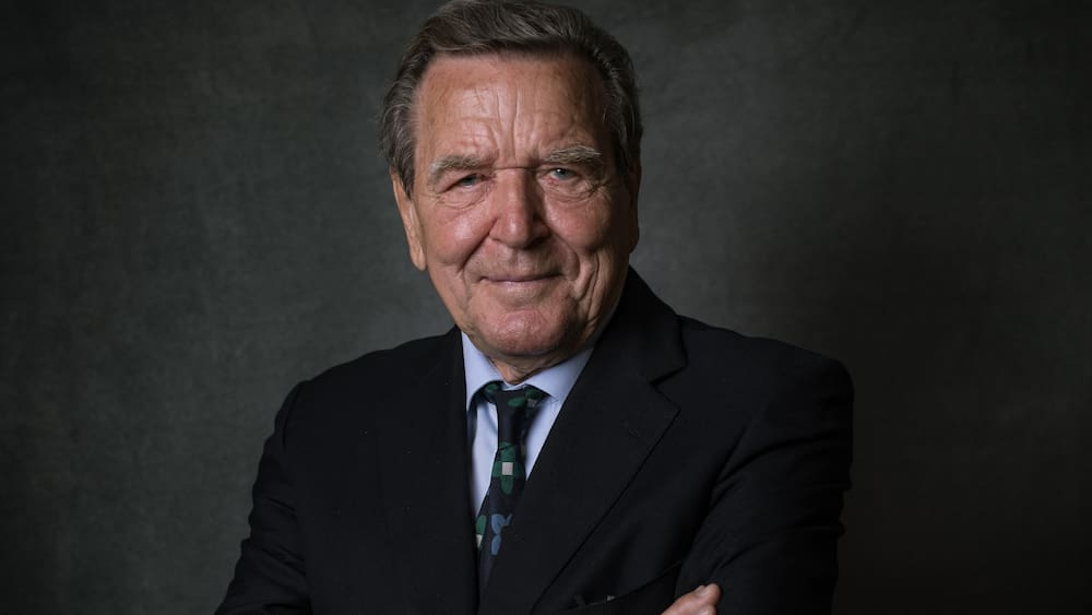 Ex-Bundeskanzler-Gerhard-Schr-der-ber-das-Rahmenabkommen-mit-der-EU-Der-Abbruch-der-Verhandlungen-wird-zum-Nachteil-der-Schweiz-sein-
