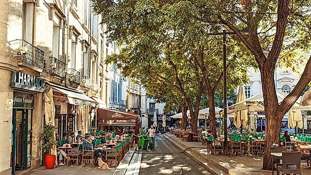 Frankreich verschiebt Einführung neuer Corona-Regeln