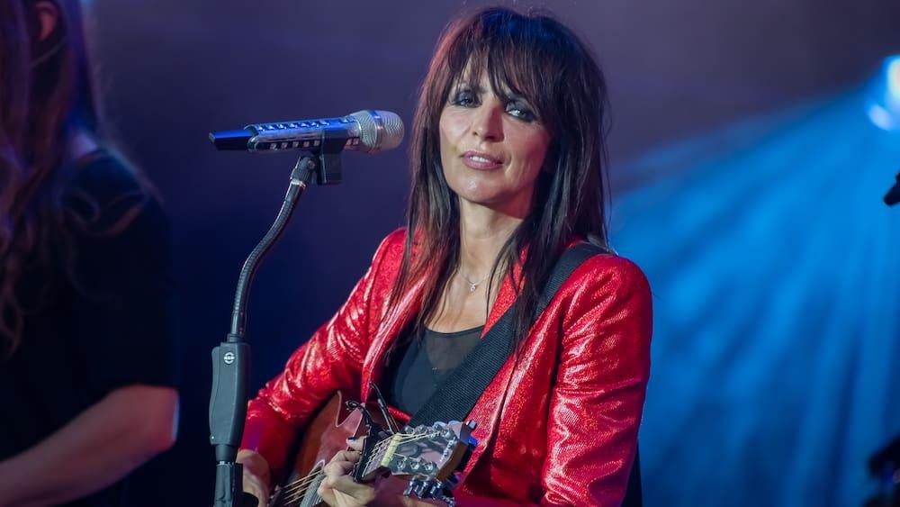 Nena sagt Tour wegen Zertifikatspflicht ab, auch Zürcher Konzert betroffen