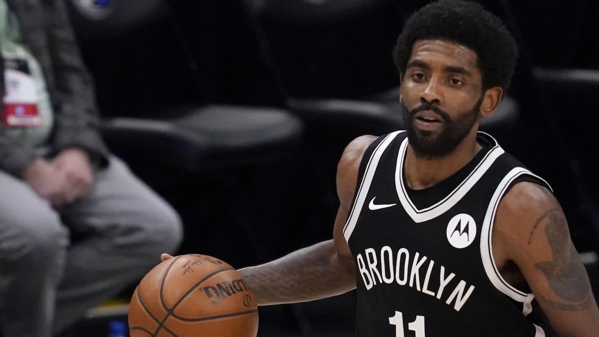 NBA-Superstar aus Team verbannt, weil er nicht geimpft ist