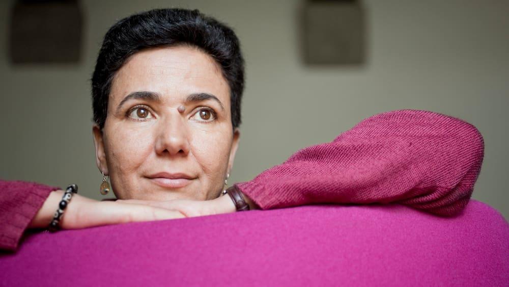Islam-Kritikerin Saïda Keller-Messahli dreht Doku über die Muslimbruderschaft: «Mit Religion hat das nicht mehr viel zu tun»