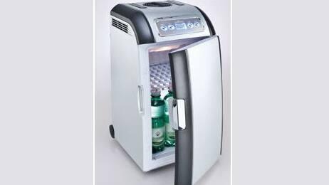Aldi Suisse Mini Kühlschrank : Schnäppchen jäger: mini kühlschrank für 79.90 franken blick
