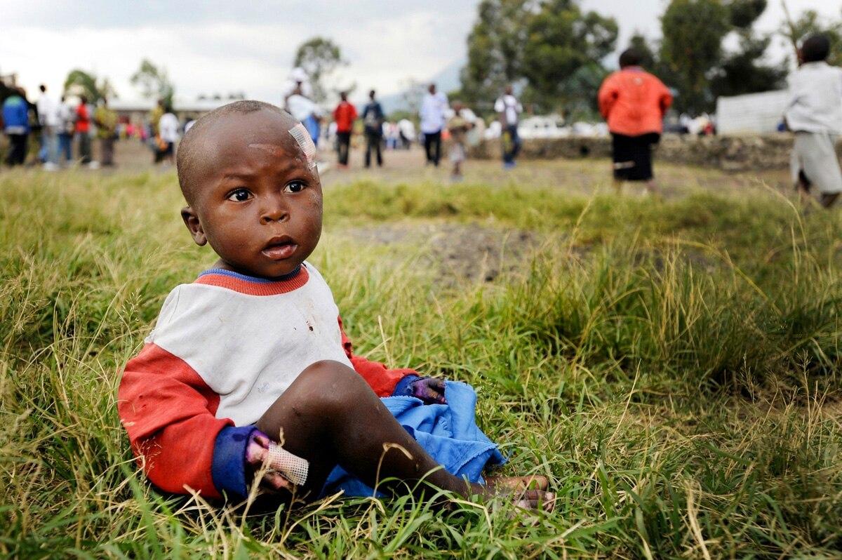 Adoption Eines Kindes Im Ausland Wie Kann Man Adoptieren Blick