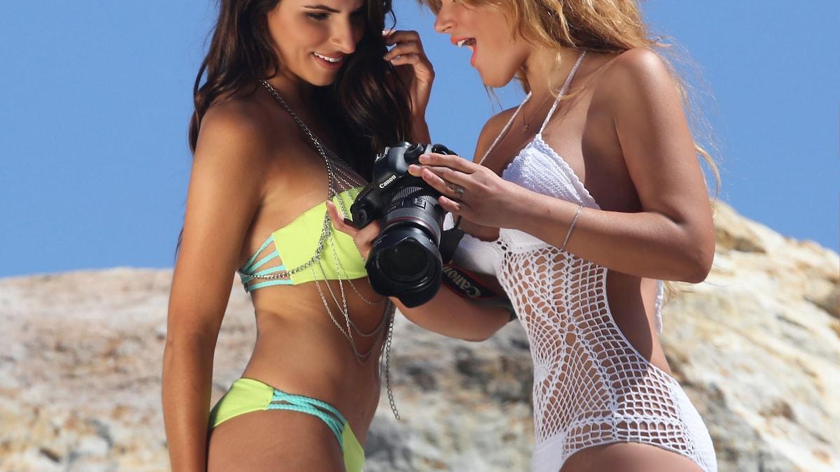 bikini jada pinkett smith arsch