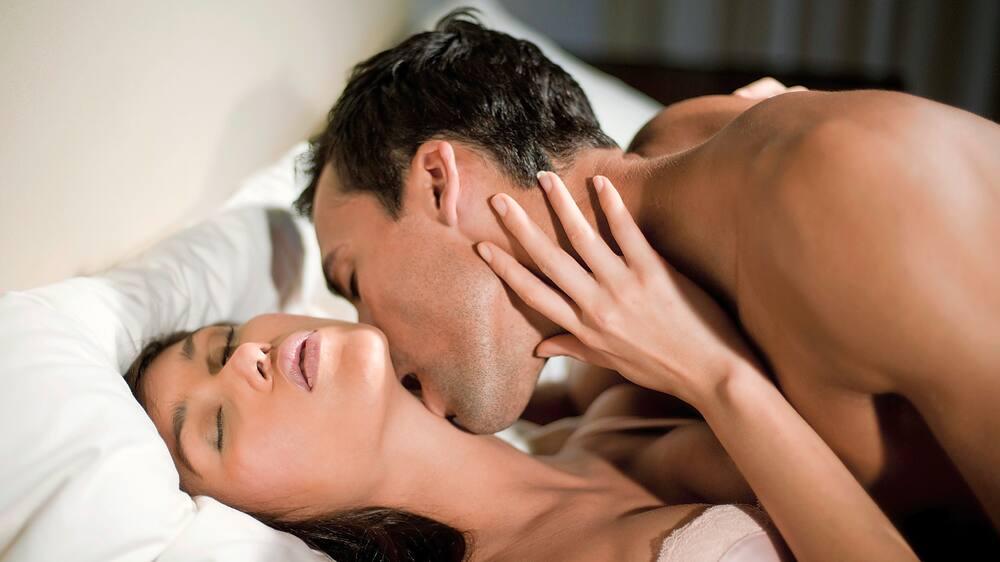 видео вагинальный половой акт видео делали ириной все