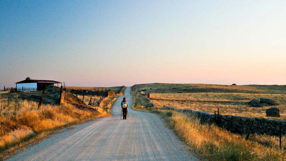 unterwegs-in-spanien-grenzerfahrungen-auf-der-via-de-la-plata
