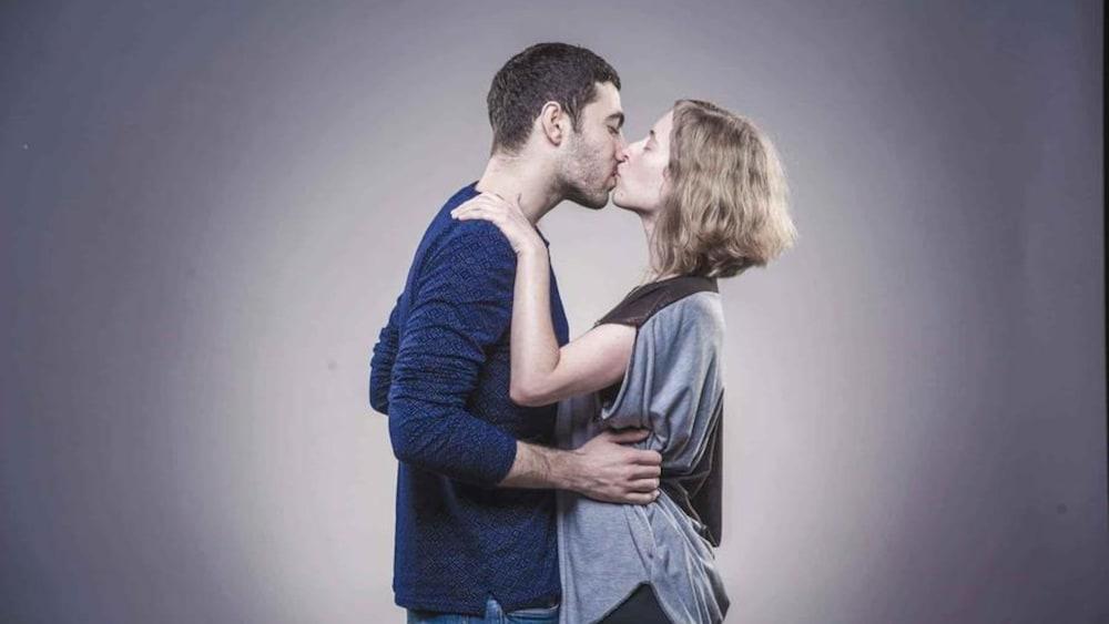 Lesbische Geschwindigkeit Dating new york