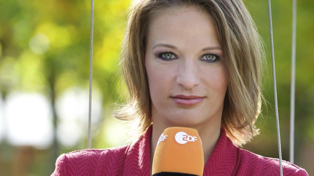 Jana Thiel Krankheit