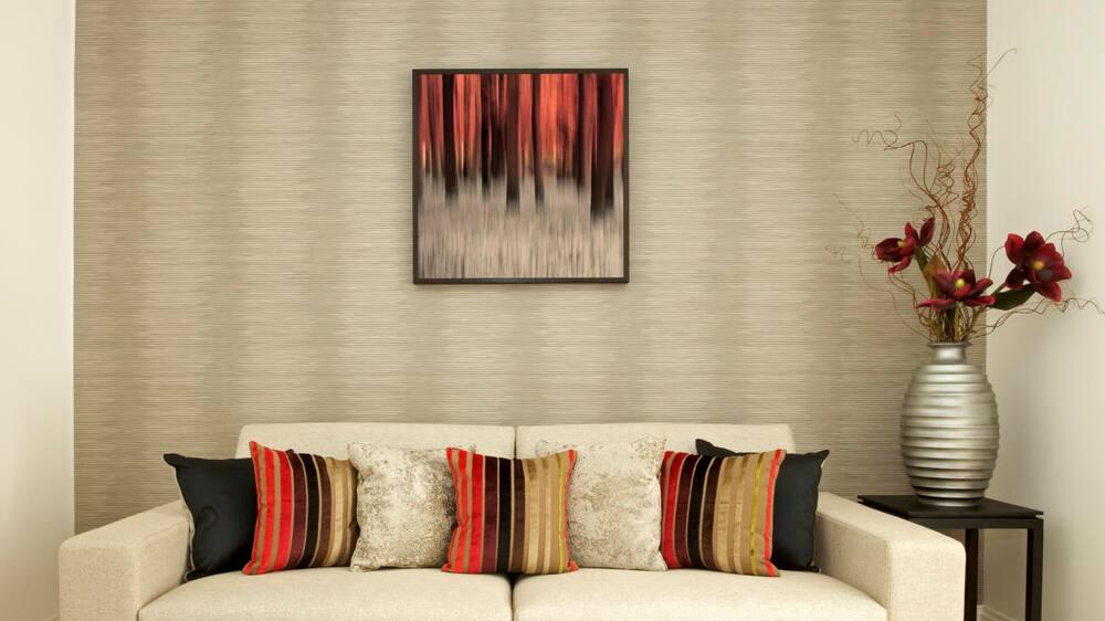kunst und antiquariat g nstige unikate f r zuhause blick. Black Bedroom Furniture Sets. Home Design Ideas