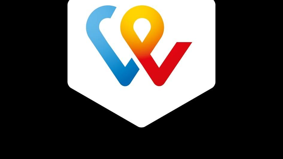 Twint-Panne: Bezahl-App funktioniert nicht